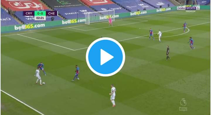 Watch Venezia vs Fiorentina Live Streaming