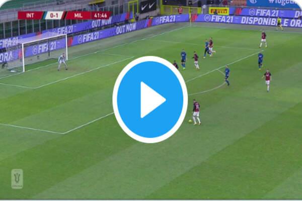 Watch Bochum vs Stuttgart Live Streaming
