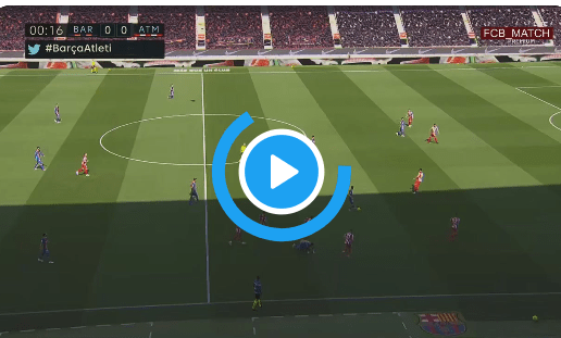 Union Berlin vs Wolfsburg live stream on which TV channels