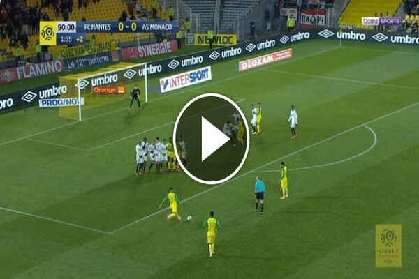 Watch Young Boys vs Villarreal Live Streaming