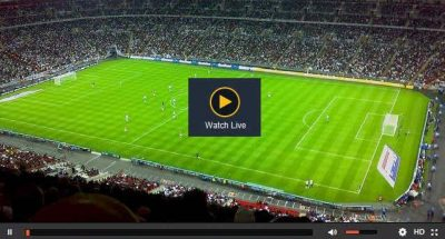 Watch Belgium vs France Live Telecast TV Streaming