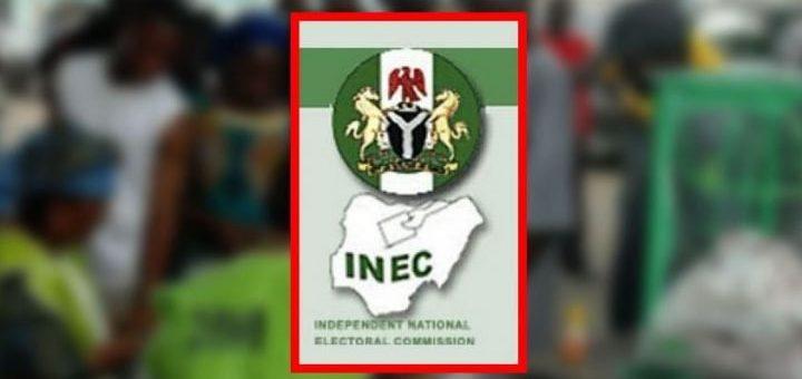 INEC registers 1.92 million Nigerians on CVR in seven weeks