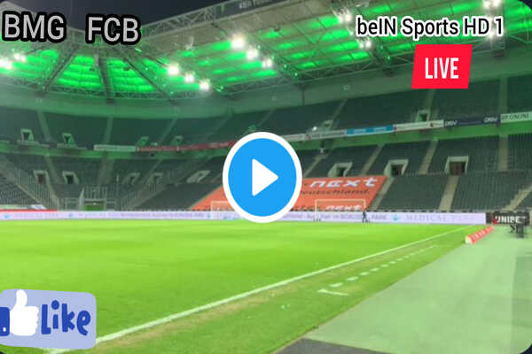 Cyprus vs Croatia Live Stream: Live Broadcast, TV Listings, Radio