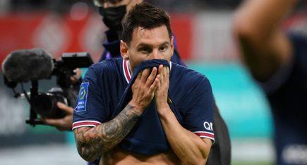Watch Argentina vs Uruguay Live Streaming