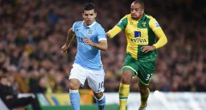 Where Manchester City vs Norwich City EPL Match Can Be Watch Live? How to Watch