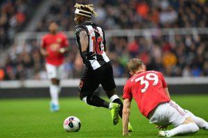 Newcastle vs Burnley Live Stream: How to Watch EFL Online, Kick-off 7:45pm