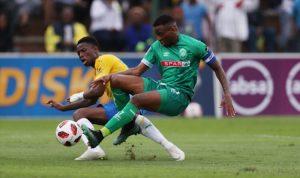 Watch Mamelodi Sundowns FC vs AmaZulu FC Live Streaming