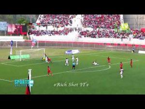 Int'l Friendly: Watch Sudan vs Niger Live Streaming Match