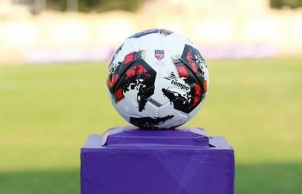 Juventus(W) vs Vllaznia (Women): How to Watch Live Stream, TV Channels, Free Online