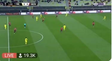 Watch Southampton vs Burnley Live Streaming
