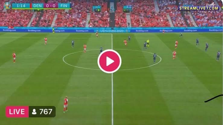 Watch Wycombe vs Aston Villa U21 Live Streaming