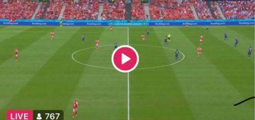 Utrecht vs Feyenoord
