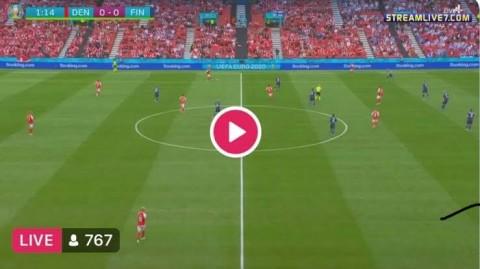 Watch Switzerland vs Greece Live Streaming, Live International Friendly