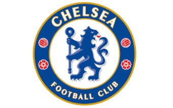 Striker waiting to decide which club to joined- Chelsea reveals