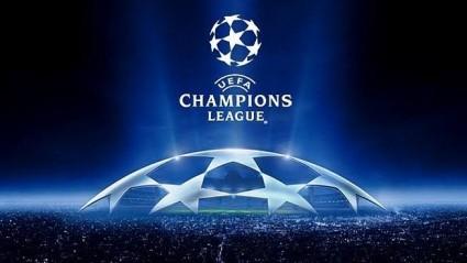 UEFA Champions League: Chelsea, Man City, PSG, Atletico confirmed