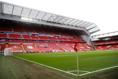Watch Cardiff vs Bristol City Live Streaming Match