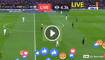 Watch PDRM FC vs Terengganu 2 Live Streaming Match