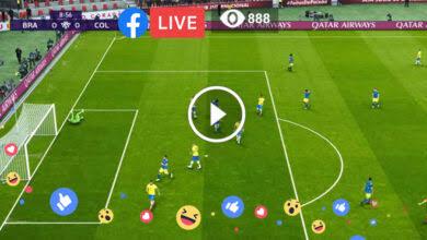 Watch Selangor 2 vs Perak 2 Live Streaming Online Match