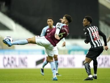 [Live Stream] Aston Villa vs Brentford Live Free August 28, 2021