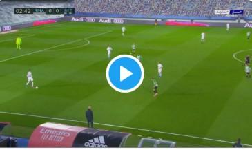 Watch Inter Milan vs Juventus Live Streaming on Sunday