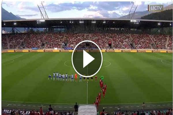 Watch JDR Stars vs Venda Live Streaming, TV Channels Live