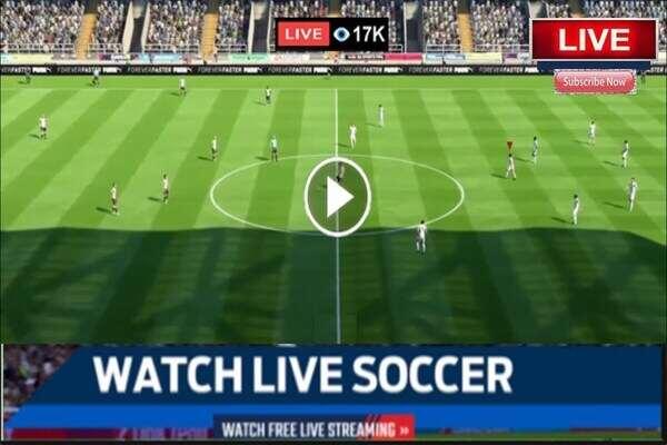 Watch Gabon vs Angola Live Streaming