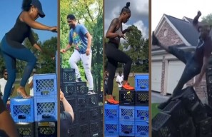 #CrateChallenge: What you need to know about this Crate Challenge 2021
