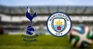 Tottenham vs Manchester City: How to Watch Premier League Live, TV Channels & Predictions
