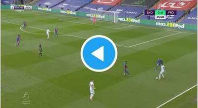 Watch Troyes vs Nice Live Streaming