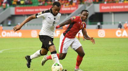 Kenya vs Uganda Live Stream: How to Watch World Cup 2022 Qualifier