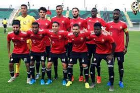[WCQ 2021]: Libya vs Gabon Live Stream, How to Watch for TV Free, Kick-Off