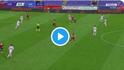 Watch Eibar vs Leganes Live Streaming