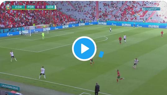 Watch Manchester United vs Atalanta Live Streaming