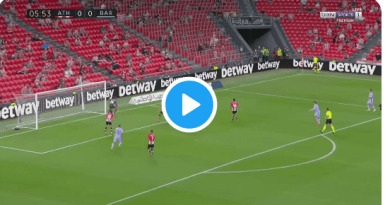 Watch Granada vs Sevilla Live Streaming