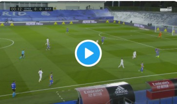 Freiburg vs RB Leipzig Live Stream, Listings TV, Live Broadcast