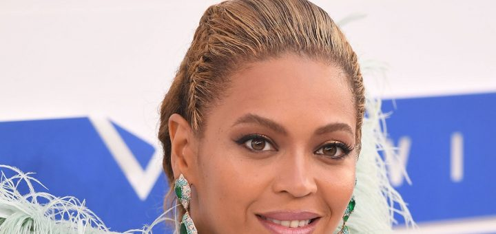 Beyonce turns 40: Celebrates her 40th birthday in a unique way