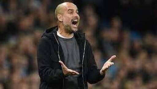 Pep Guardiola's sort for a new striker, as Darwin Nunez on the new list