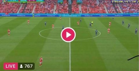 Arsenal vs Tottenham live stream-How to watch Premier League 2021/2022 game online
