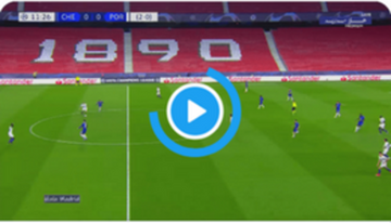 Juventus vs Chelsea Live Stream: Watch by the USA, UK and Nigeria Soccer Fans