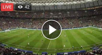 Watch Varzim vs Maritimo Live Streaming