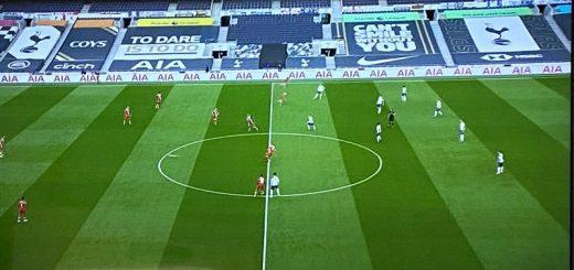 Watch Burkina Faso vs Algeria Live Streaming, World Cup Qualifier 2022