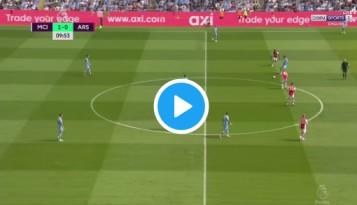 Watch Lyon vs Troyes Live Streaming Lyon Live on Sky TV