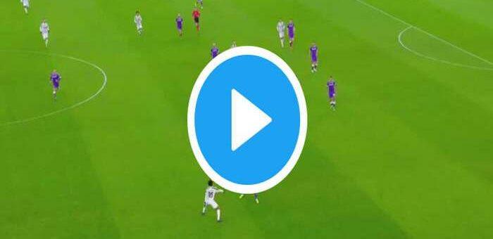 Watch Cagliari vs Sampdoria Live Streaming