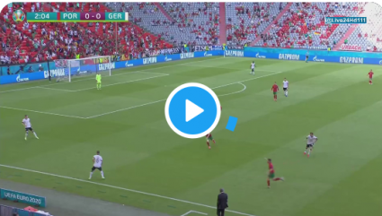 Watch Augsburg vs Arminia Bielefeld Live Streaming