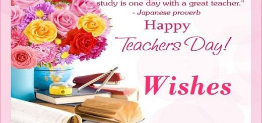 World Teachers' Day 2021: Messages, Wishes, and, Quotes